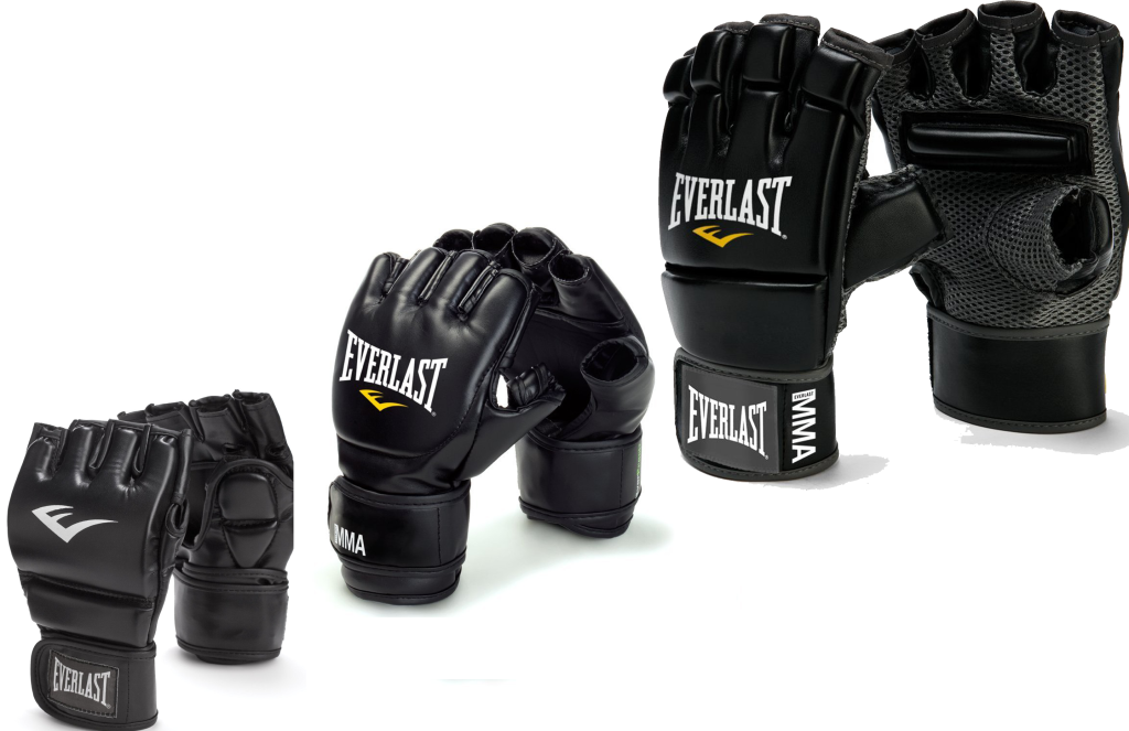 Image result for mma gloves