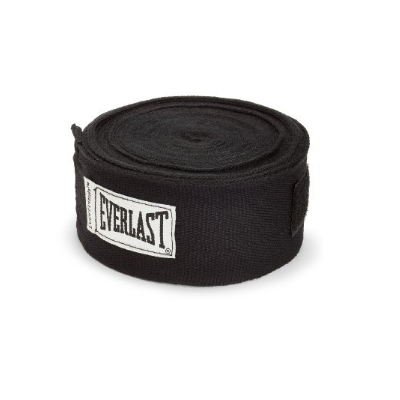 3. Everlast Professional Hand Wraps
