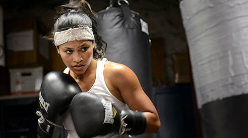 girls-boxing