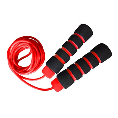 6. Limm Jump Rope