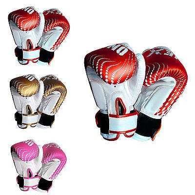5. Physical Success Kids Boxing Gloves