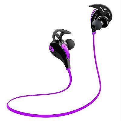1. SoundPEATS Wireless Bluetooth Headphones