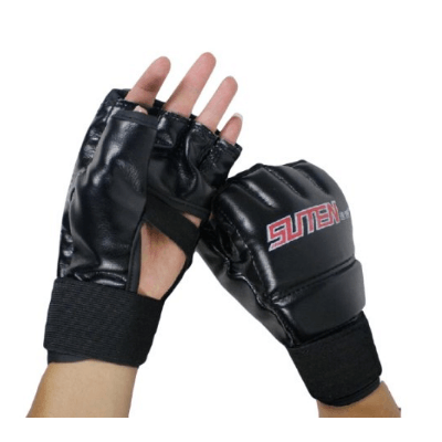 SUTEN Gloves