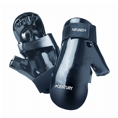 8. Century Student Sparring Gloves