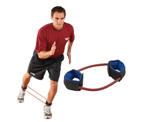 resistance band1