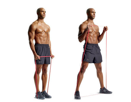 resistance band3
