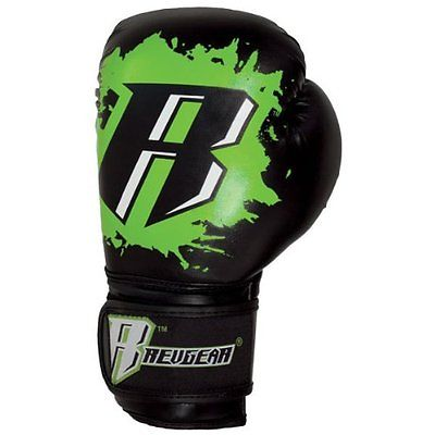 5. Revgear Youth Boxing Glove