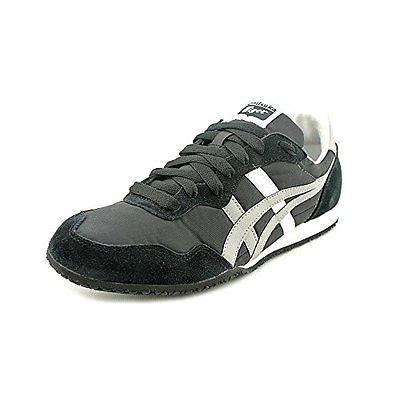 4. Onitsuka Tiger Serrano Fashion Sneaker