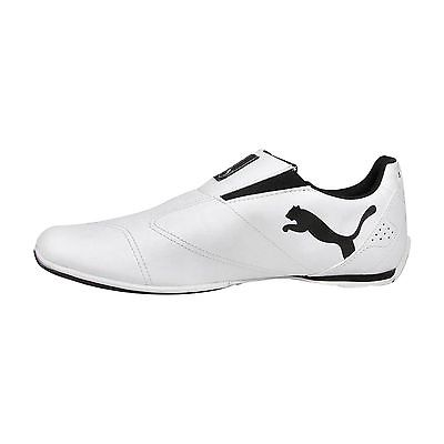 2. PUMA Men's Redon Move Fashion Sneaker