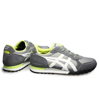6. Onitsuka Tiger Colorado 85 Sneaker