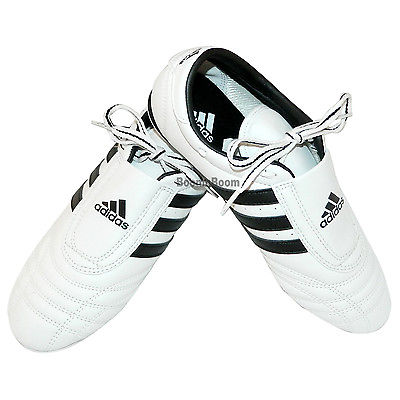 8. ADIDAS SM II SHOES