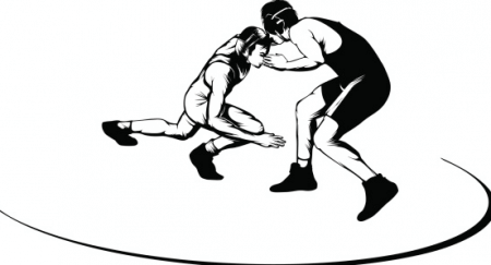 How to Find Your Wrestling Style