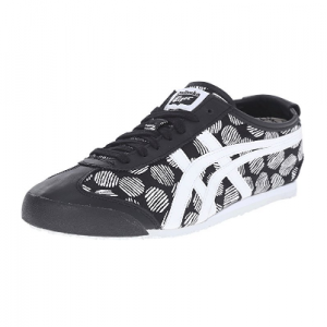 8. Onitsuka Tiger by Asics Mexico 66 Sneaker