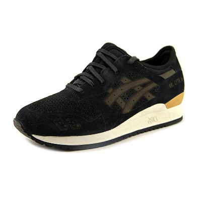 10. Onitsuka Tiger by ASICS Gel Lyte III Lc Sneaker