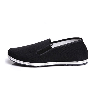 UNOW Cloth Shoes