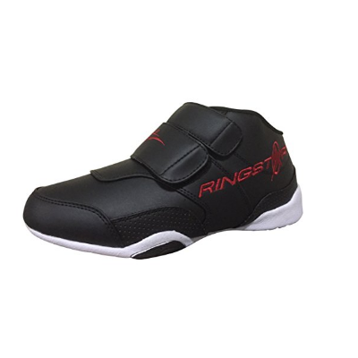 6. Ringstar Fight Pro Martial Arts Shoe