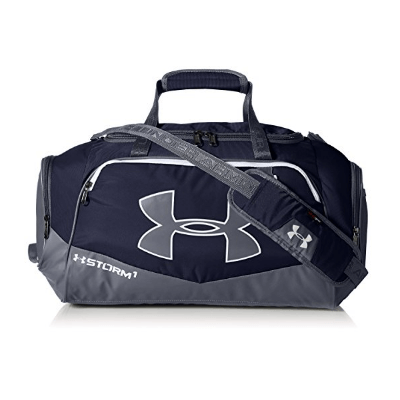Under Armour Storm