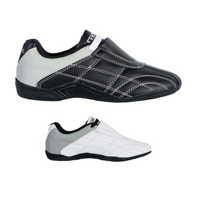 9. Century Lightfoot Martial Art Shoes