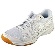 5. ASICS Women's Gel Upcourt Volleyball Shoe
