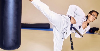 An In Depth Review of the Best Taekwondo Uniforms of 2018