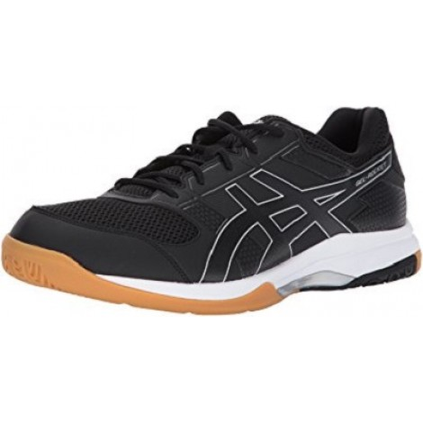 7. ASICS Gel-Rocket 8
