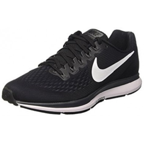 8. Nike Air Zoom Pegasus 34