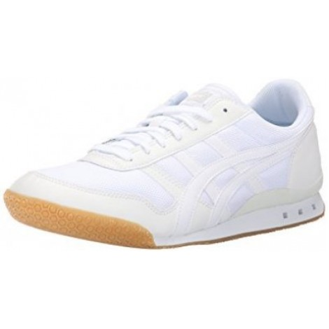 3. Onitsuka Tiger Ultimate 81