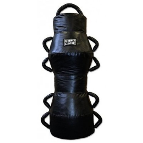 8. Ring to Cage Bag