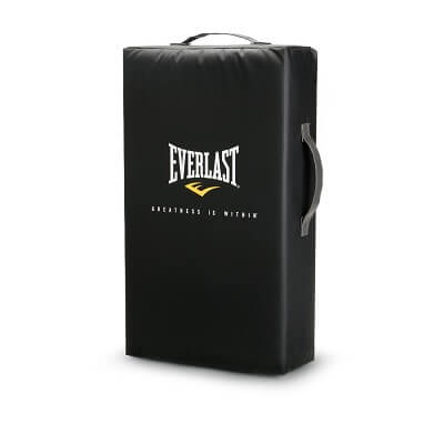 2. Everlast Strike Shield