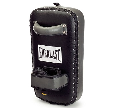 3. Everlast Thai Strike Pad