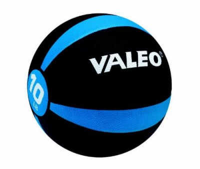 2. Valeo Textured Finish