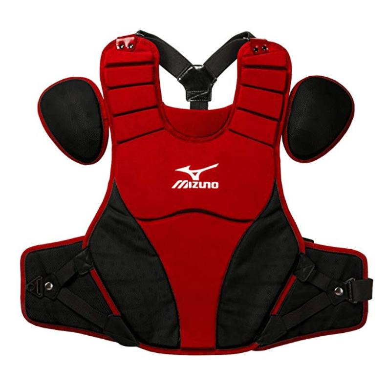 Mens Chest protector SIZE SMALL fencing WMA sword fighting male