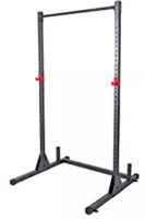 CAP Barbell Exercise Stand