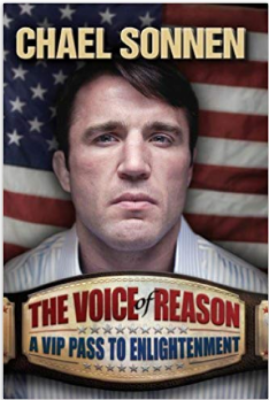 The Voice of Reason
