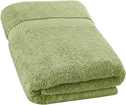 Utopia Towels Extra Large