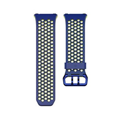 FitBit Sport Band