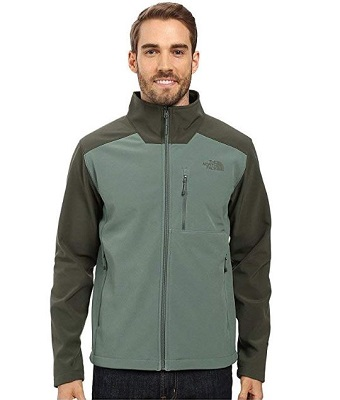 The North Face Bionic