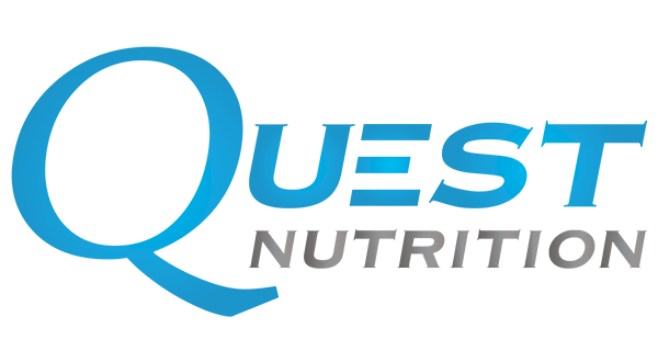 Quest Nutrition Pack