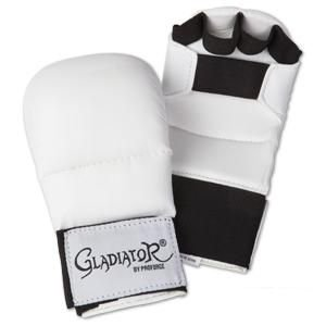 Pro-Force-Gladiator-best-karate-mitts-reviewed