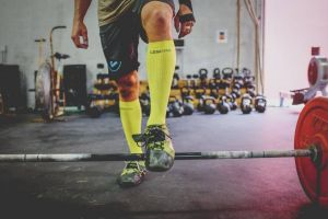 An In Depth Review of the Best Compression Socks of 2018