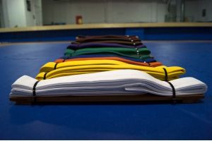 An In Depth Review of the Best Martial Arts and Judo Belts of 2018