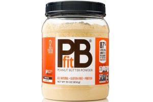 An In Depth Review of PBFit All Natural in 2018