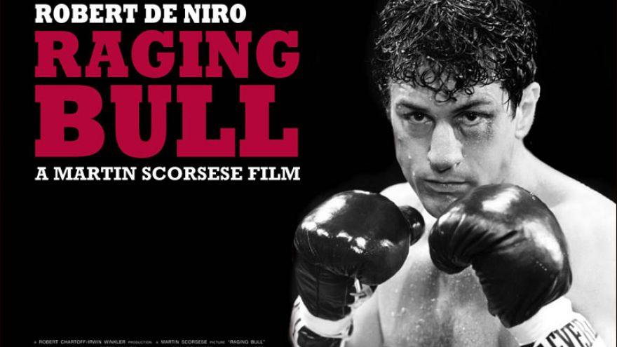 The Top 5 Boxing Movies To Inspire You in Training