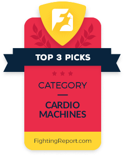 Best Cardio Machines Reviewed For The Cardio Obsessed