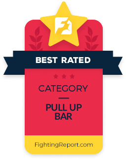 Best Pull Up Bars For Arm Day Payoff Reviewed
