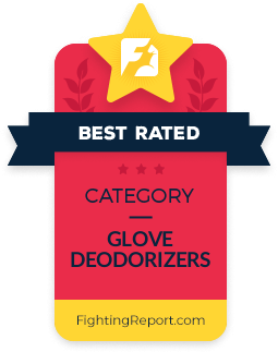 Best Glove Deodorizer Sets Reviewed & Rated