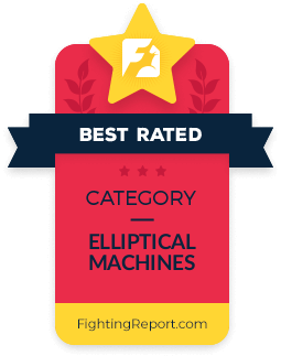 Best Elliptical Machines Reviewed & Rated