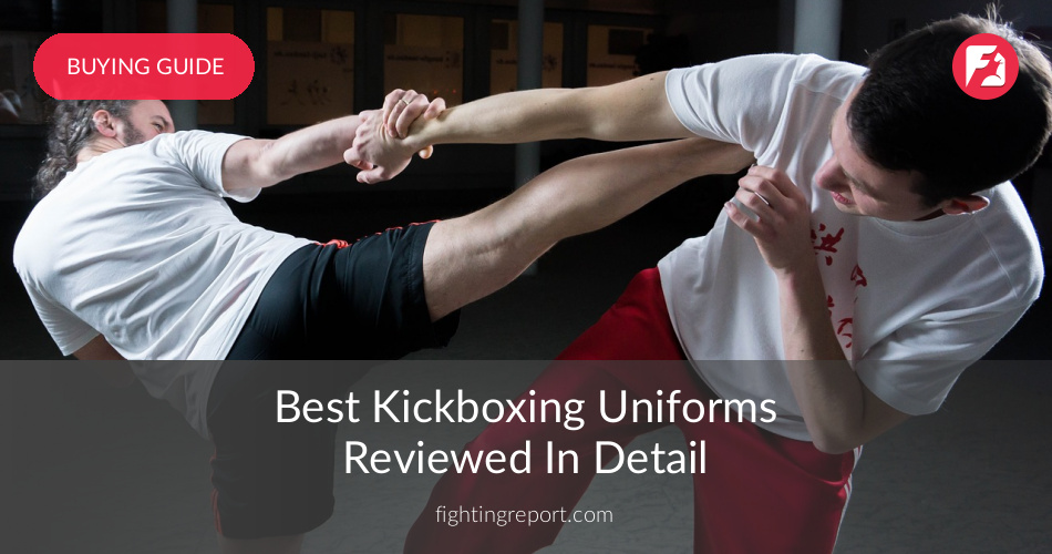 Farabi Kickboxing Trousers Pants Mix Martial Arts Full Contact Blue Red Black Adult /& Kids Sizes